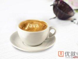 Java程序员的面试自我介绍范文